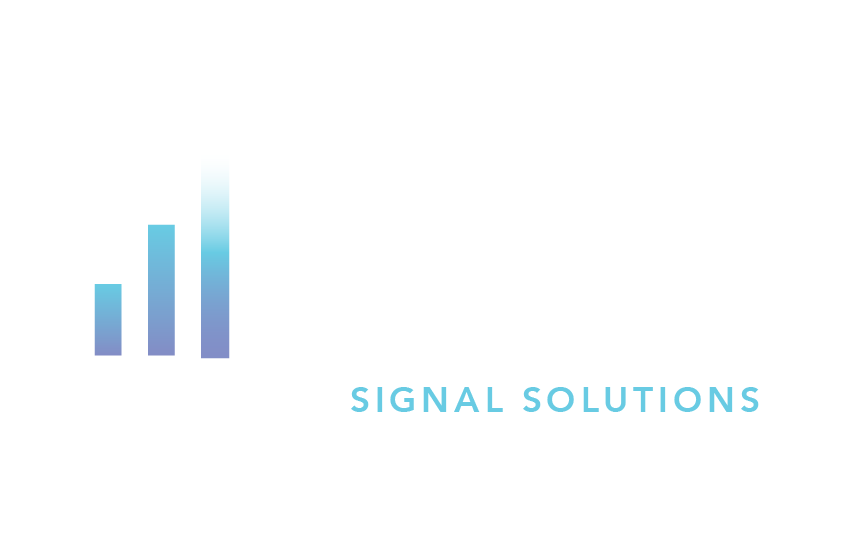 Apex Site Solutions & Pulse Signal Solutions